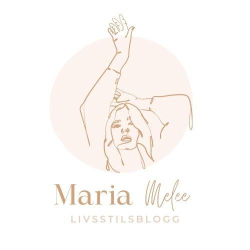 Livsstil, skönhet, företag och tjänster | Mariamelee.com
